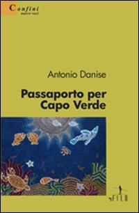 Passaporto per Capo Verde