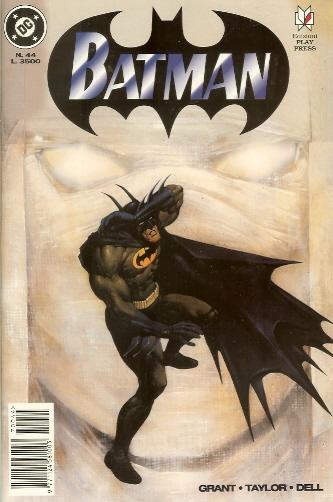 Batman n. 44