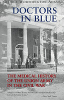 Doctors in Blue