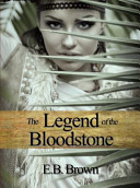 The Legend of the Blood Stone