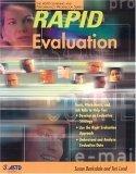 Rapid Evaluation