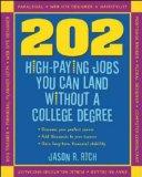 202 High-Paying Jobs...