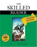The Skilled Reader: Updated Edition