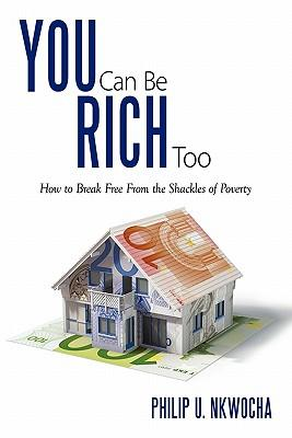 You Can Be Rich Too