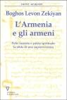 L' Armenia e gli armeni