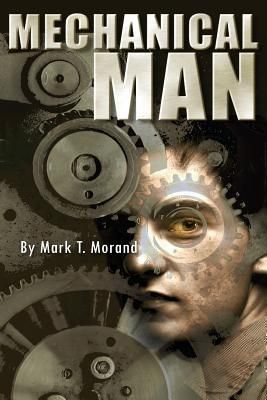 Mechanical Man