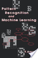 Pattern Recognition Machine Learn Tx