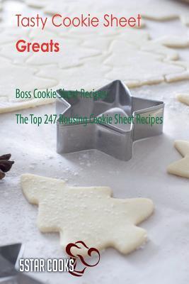 Tasty Cookie Sheet G...