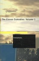 The Eleven Comedies, Volume 1