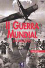 SEGUNDA GUERRA MUNDI...