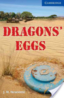 Dragons' Eggs Level 5 Upper-intermediate