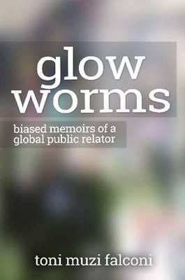 Glow Worms