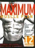 Men's Health Maximum...