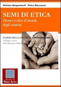 Semi di etica - Elogio della sincerità