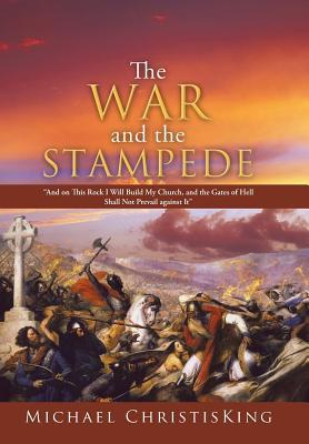 The War and the Stampede