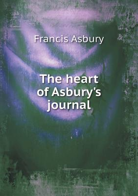 The Heart of Asbury'...