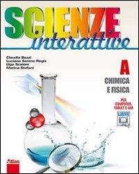 Scienze interattive....