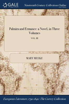 Palmira and Ermance