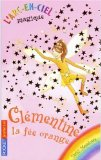 Clémentine, la fée orange