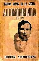 Automoribundia, 1888-1948