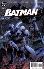 Batman Vol.1 #617