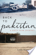 Back to Pakistan