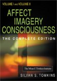 Affect Imagery Consc...