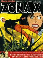Zona X n. 10