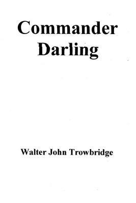 Commander Darling