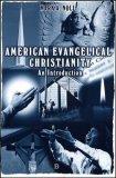 American Evangelical...