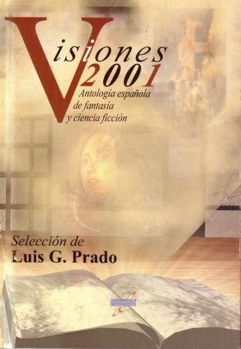 Visiones 2001