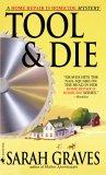 Tool & Die