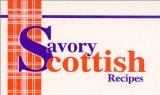 Savory Scottish recipes