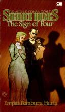 Empat Pemburu Harta (Sherlock H.) The Sign of Four