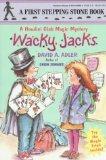 Wacky Jacks