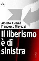 Il liberismo è di s...