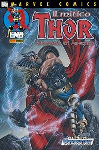 Thor n. 51