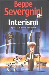 Interismi