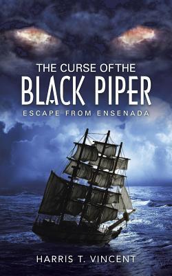 The Curse of the Black Piper