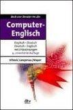Computer English