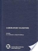 Laboratory Hamsters