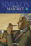 Tout Maigret, Tome 4