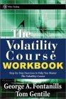 The Volatility Course Workbook
