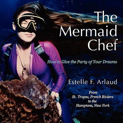 The Mermaid Chef