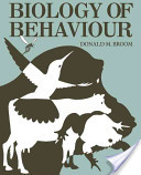 Biology of Behaviour