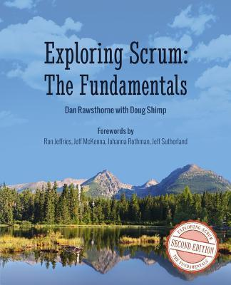 Exploring Scrum