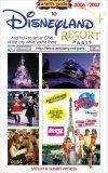 A Brit's Guide to Disneyland Resort Paris
