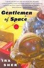 Gentlemen of Space