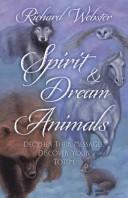 Spirit and Dream Animals