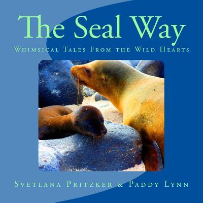 The Seal Way